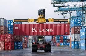 """""""K""""Line tăng cường tuyến nội Á"""